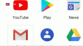 Video «FOKUS: Der Aufstieg von Google» abspielen