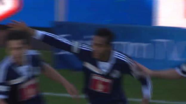 Video «Kahrabas letztes Tor für Luzern (gegen YB am 23.02.)» abspielen