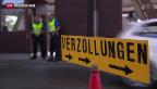 Video «Fleisch-Fachverband fordert härtere Strafen für Schmuggler» abspielen