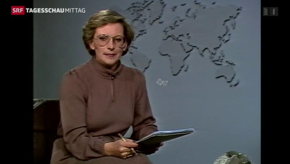 Marie-Theres Guggisberg verstorben