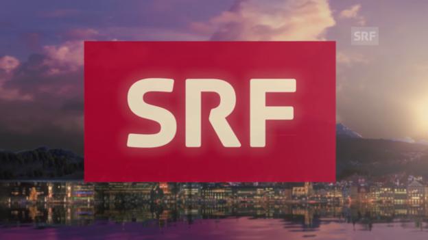 Video «Unternehmens-Clip Schweizer Radio Fernsehen 2016» abspielen