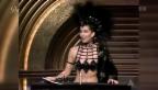 Video «Die schlimmsten Mode-Fauxpas» abspielen