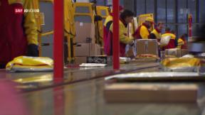 Video «Der Online-Handel boomt» abspielen
