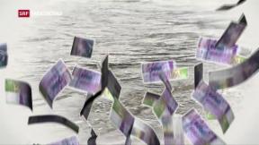 Video «Ungleiches Erben in der Schweiz» abspielen