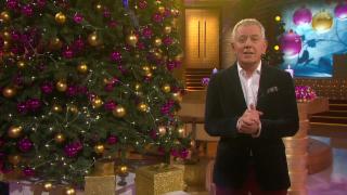 Video «Das war «Happy Day» vom 21. Dezember 2013» abspielen
