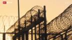 Video «9/11-Angehörige warten auf Prozess» abspielen