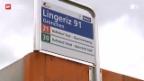 Video «Lingeriz: Vom Boom- zum Ausländerquartier» abspielen