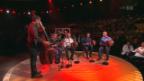 Video «Berner Örgeli-Quintett» abspielen
