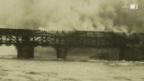Video «Der Rhein, Salz, Grenze» abspielen