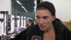 Video «Schweizer Mode – relevant?» abspielen
