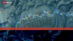 Video «FOKUS: 50 Milliarden Verlust» abspielen