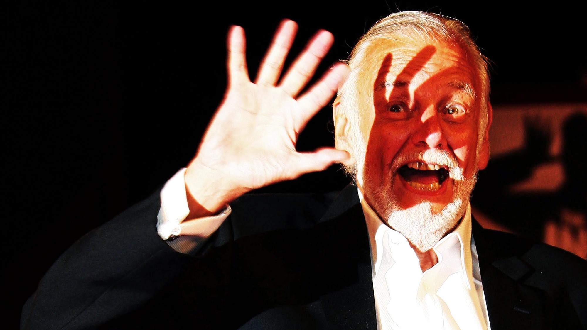 George A. Romero: Nachruf auf den Vater des Zombie-Films