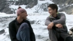 Video «Trügerisches Gletscherwachstum» abspielen