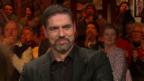 Video «Gespräch mit Pascal Zuberbühler» abspielen