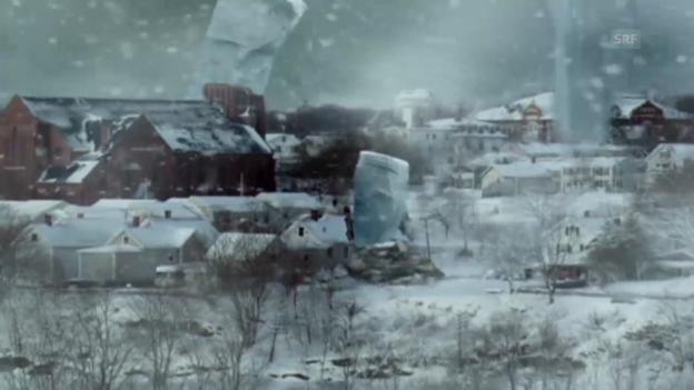 Video «Filmschrott: «2012 - Ice Age»» abspielen