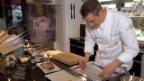 Video «Gruess us de Chuchi: Fleischresten verwenden» abspielen