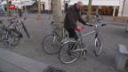 Video «Winterthur und die Velos» abspielen