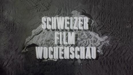 Link öffnet eine Lightbox. Video Schweizer Filmwochenschau vom 24.02.2018 abspielen
