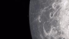 Link öffnet eine Lightbox. Video Der Mond – Unser Tor ins All abspielen