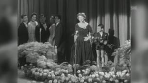 Video «Lys Assia mit Refrain» abspielen