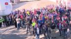 Video «Kampf gegen Arbeitslosigkeit» abspielen
