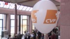 Video «Schwesterpartei CVP» abspielen