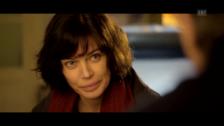 Video «Trailer zu «Médecin de campagne»» abspielen