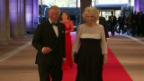 Video «Camilla: Die «Duchess of Cornwall» wird 70» abspielen