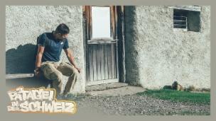 Video «Täglich grüsst das Murmeltier» abspielen