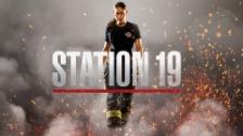 Link öffnet eine Lightbox. Video Station 19 vom 24.09.2018 abspielen