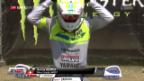 Video «Motocross: GP von Bulgarien» abspielen