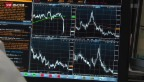 Video «Euro-Mindestkurs aufgehoben» abspielen