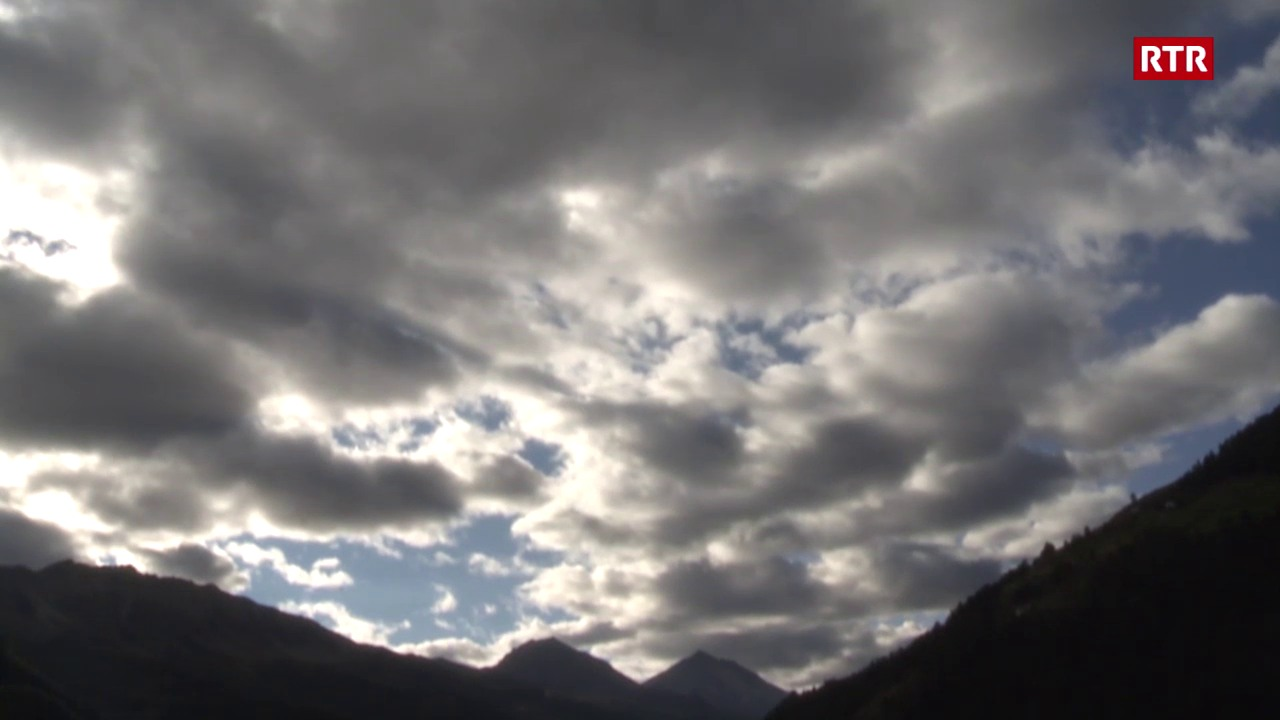 Biosfera Val Müstair perda il label da l'Unesco