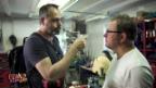 Video «Spot On: Stefan Heuss» abspielen