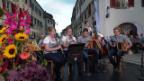 Video «Alpenperlen» abspielen