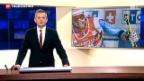 Video «Kein Aufwärtstrend im Schweizer Männerteam» abspielen