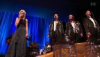 Video ««Furbaz»: Zurück in alter Frische» abspielen