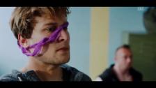 Video «Trailer zu «Achtung, fertig, WK!»» abspielen