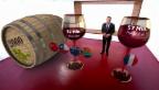 Video «Augmented Reality: Wein-Produktion» abspielen