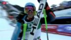Video «Ski-WM: Ligety mit 3. WM-Gold» abspielen