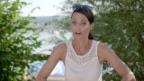 Video «Thurgauer Dialekt: Der schönste Dialekt der Schweiz» abspielen