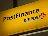 29.11.2005: Post: Millionengeschäft dank Zinstrick