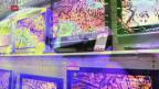 Video «Swisscom legt im TV-Geschäft zu» abspielen