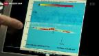 Video «Frühwarnung vor Vulkan-Asche» abspielen