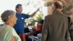 Video «Aufbruch nach Pantanal» abspielen