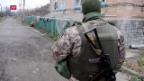 Video «Der ukrainische Präsident Poroschenko hofft auf Unterstützung» abspielen
