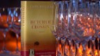 Video ««Butcher's Crossing» von John Williams (dtv)» abspielen
