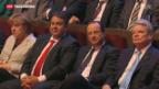 Video «150 Jahre SPD» abspielen