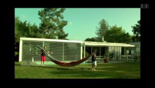 Video «Nachbeben» abspielen