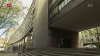 Video «Kanton Zürich mit gefälschten Rechnungen geprellt» abspielen